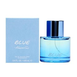 KENNETH COLE BLUE EDT 100 ML