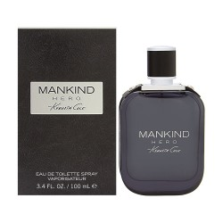 KENNETH COLE MANKIND HERO EDT 100 ML danaperfumerias.com/es/