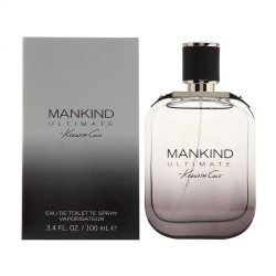 KENNETH COLE MANKIND ULTIMATE EDT 100 ML