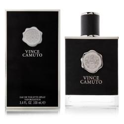 VINCE CAMUTO ORIGINAL MEN EDT 100 ML