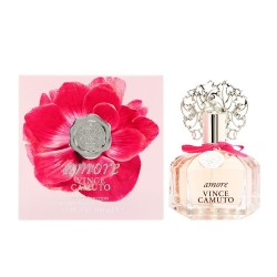 VINCE CAMUTO AMORE WOMEN EDP 100 ML