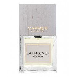 CARNER BARCELONA LATIN LOVER EDP 100 ML