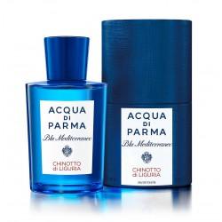 comprar perfume ACQUA DI PARMA CHINOTTO DI LIGURIA EDT 150 ML danaperfumerias.com