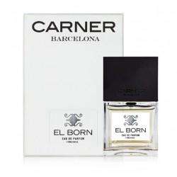 CARNER BARCELONA EL BORN EDP 100 ML
