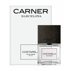 CARNER BARCELONA COSTARELA EDP 100 ML
