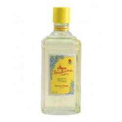comprar perfumes online hombre ALVAREZ GOMEZ AGUA DE COLONIA CONCENTRADA 300 ML