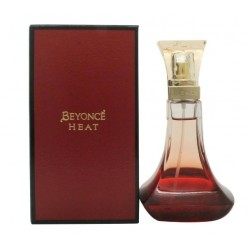 BEYONCE HEAT EDP 50 ML