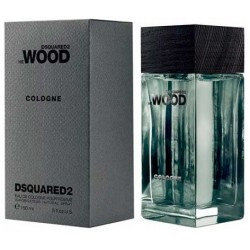 DSQUARED2 HE WOOD EDC 150ML VAPORIZADOR