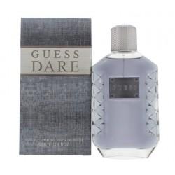 comprar perfume GUEES DARE POUR HOMME EDT 100ML VAPORIZADOR danaperfumerias.com