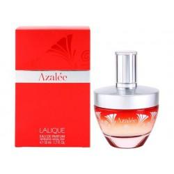 comprar perfumes online LALIQUE AZALEE EDP 50 ML VAPORIZADOR mujer