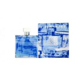 comprar perfumes online hombre AZZARO CHROME LIMITED EDITION EDT 100ML VAPORIZADOR