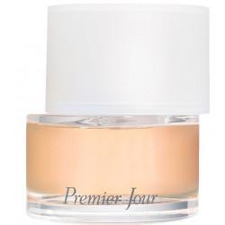 comprar perfumes online NINA RICCI PREMIER JOUR EDP 30 ML mujer