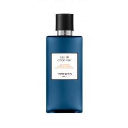 comprar perfume HERMES EAU DE CITRON NOIR SHOWER GEL 200 ML danaperfumerias.com