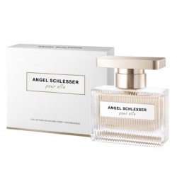 comprar perfumes online ANGEL SCHLESSER POUR ELLE EDP 50 ML mujer