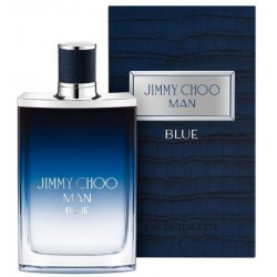 JIMMY CHOO MAN BLUE EDT 100 ML