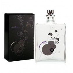 ESCENTRIC MOLECULES MOLECULE 01 EDT 100 ML