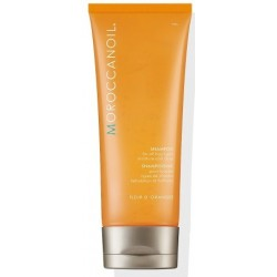 MOROCCANOIL FLEUR D'ORANGE CHAMPU 200ML