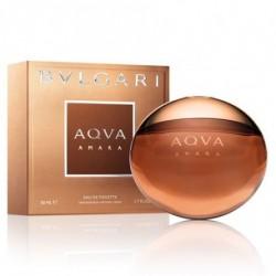 BVLGARI AQVA AMARA EDT 50 ML danaperfumerias.com/es/