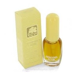 AROMATICS ELIXIR EDP 10 ML VP.