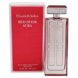 comprar perfumes online ELIZABETH ARDEN RED DOOR AURA EDT 100 ML mujer