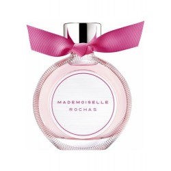 comprar perfumes online ROCHAS MADEMOISELLE ROCHAS EDT 50 ML mujer
