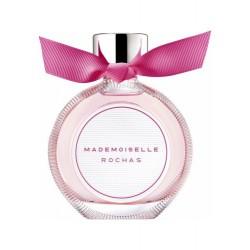 comprar perfumes online ROCHAS MADEMOISELLE ROCHAS EDT 50 ML mujer