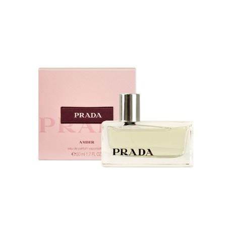 comprar perfume PRADA AMBER EDP 80 ML VP. ULTIMAS UNIDADES danaperfumerias.com