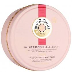 ROGER & GALLET BALSAMO CORPORAL REGENERADOR 200 ML