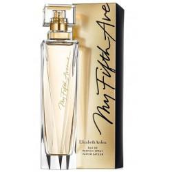comprar perfumes online ELIZABETH ARDEN MY FIFTH AVENUE EDP VAPORIZADOR 100ML mujer