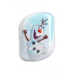 comprar acondicionador TANGLE TEEZER COMPACT STYLER DISNEY OLAF