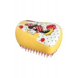 comprar acondicionador TANGLE TEEZER COMPACT STYLER DISNEY MINNIE AMARILLO