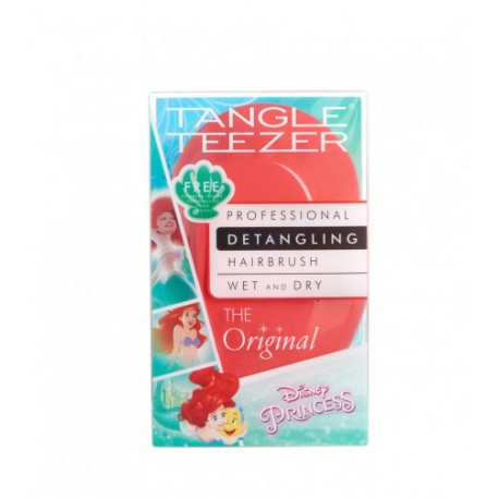TANGLE TEEZER THE ORIGINAL LA SIRENITA
