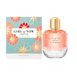 ELIE SAAB GIRL OF NOW FOREVER EDP 50ML