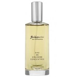 BALDESSARINI CONCENTRÉE EDC RECARGA 50 ML danaperfumerias.com/es/