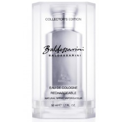 BALDESSARINI EDC COLLECTOR'S EDITION 50ML ML VP.