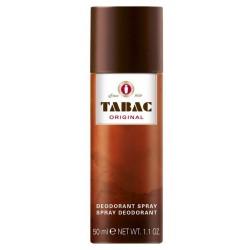 comprar perfume TABAC ORIGINAL DESODORANTE SPRAY 50ML danaperfumerias.com