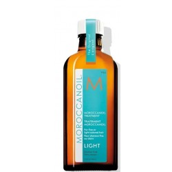 comprar acondicionador MOROCCANOIL TREATMENT LIGHT 50ML