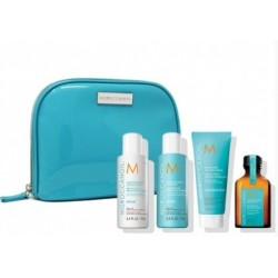 comprar acondicionador MOROCCANOIL REPAIR TRAVEL SET