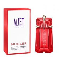 comprar perfumes online THIERRY MUGLER ALIEN FUSION EDP 30ML VAPORIZADOR mujer