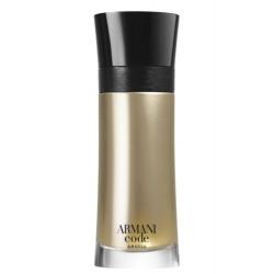 comprar perfumes online hombre ARMANI CODE ABSOLU EDP 60 ML