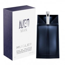 THIERRY MUGLER ALIEN MAN EDT 50 ML