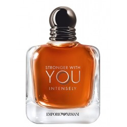 EMPORIO ARMANI STRONGER WITH YOU INTENSELY EDP 50 ML danaperfumerias.com/es/
