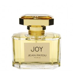 comprar perfume JEAN PATOU JOY WOMAN EDT 30 ML danaperfumerias.com