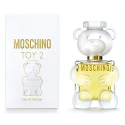 MOSCHINO TOY 2 EDP 30 ML