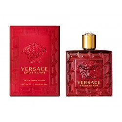 comprar perfumes online hombre VERSACE EROS FLAME A/S BALM 100 ML