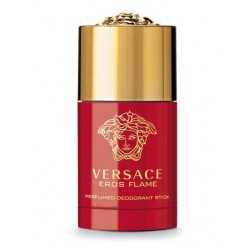 comprar perfumes online VERSACE EROS FLAME DEO STICK 75 ML mujer