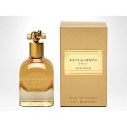comprar perfumes online BOTTEGA VENETA KNOT EDP 50 ML mujer