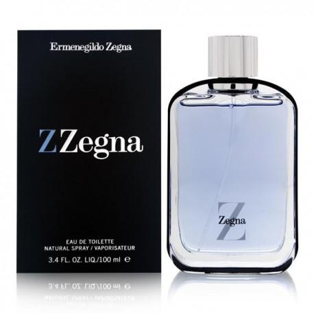 ZEGNA Z EDT 50 ML VP. danaperfumerias.com/es/