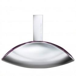comprar perfumes online CALVIN KLEIN EUPHORIA WOMAN EDP 30ML mujer