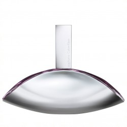 comprar perfumes online CK EUPHORIA WOMAN EDP 50ML mujer